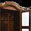 Thumbnail: Rancho Double Door Gun Cabinet