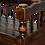 Thumbnail: Reclaimed Headboard Bench