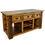 Thumbnail: Kitchen Island with Clavos