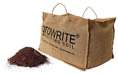 buy online growrite compost