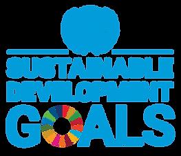 franchises sustainable development goals image