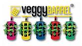 buy-online-veggybarrel-home-farm