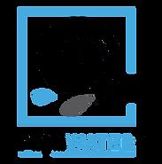 rejuwater stp logo