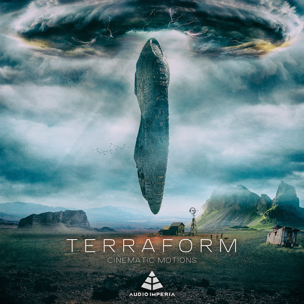 Terraform_1kx1k