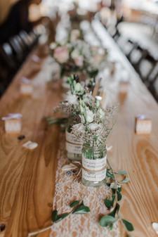 Hochzeitsfotografie-1345-2.jpg