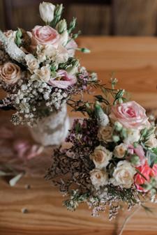 Hochzeitsfotografie-1590.jpg