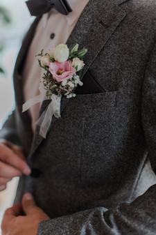 Hochzeitsfotografie-0699.jpg