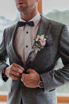 Hochzeitsfotografie-0696.jpg