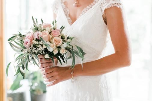 Hochzeitsfotografie-0841 (1).jpg