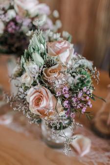 Hochzeitsfotografie-1628.jpg
