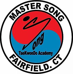 Song TKD logo.webp