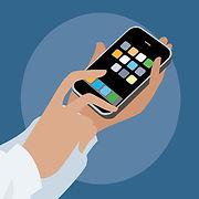 USING A PHONE.jpg