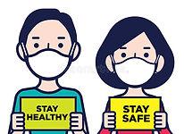 coronavirus-disease-public-awareness-wom