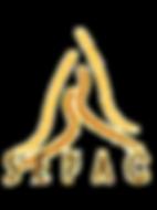 Logo.Mains.2.png