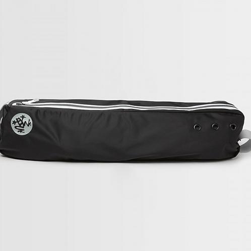 Manduka Go Steady 2.0 Carrying Bag