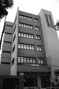 Edifício HMB