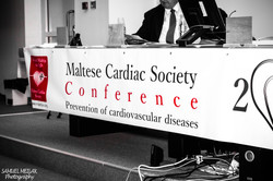 Cardiology Conference 2014 (1).jpg