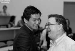 Cardiology Conference 2014 B  (46).jpg