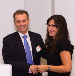 Cardiology Conference 2014 (33).jpg