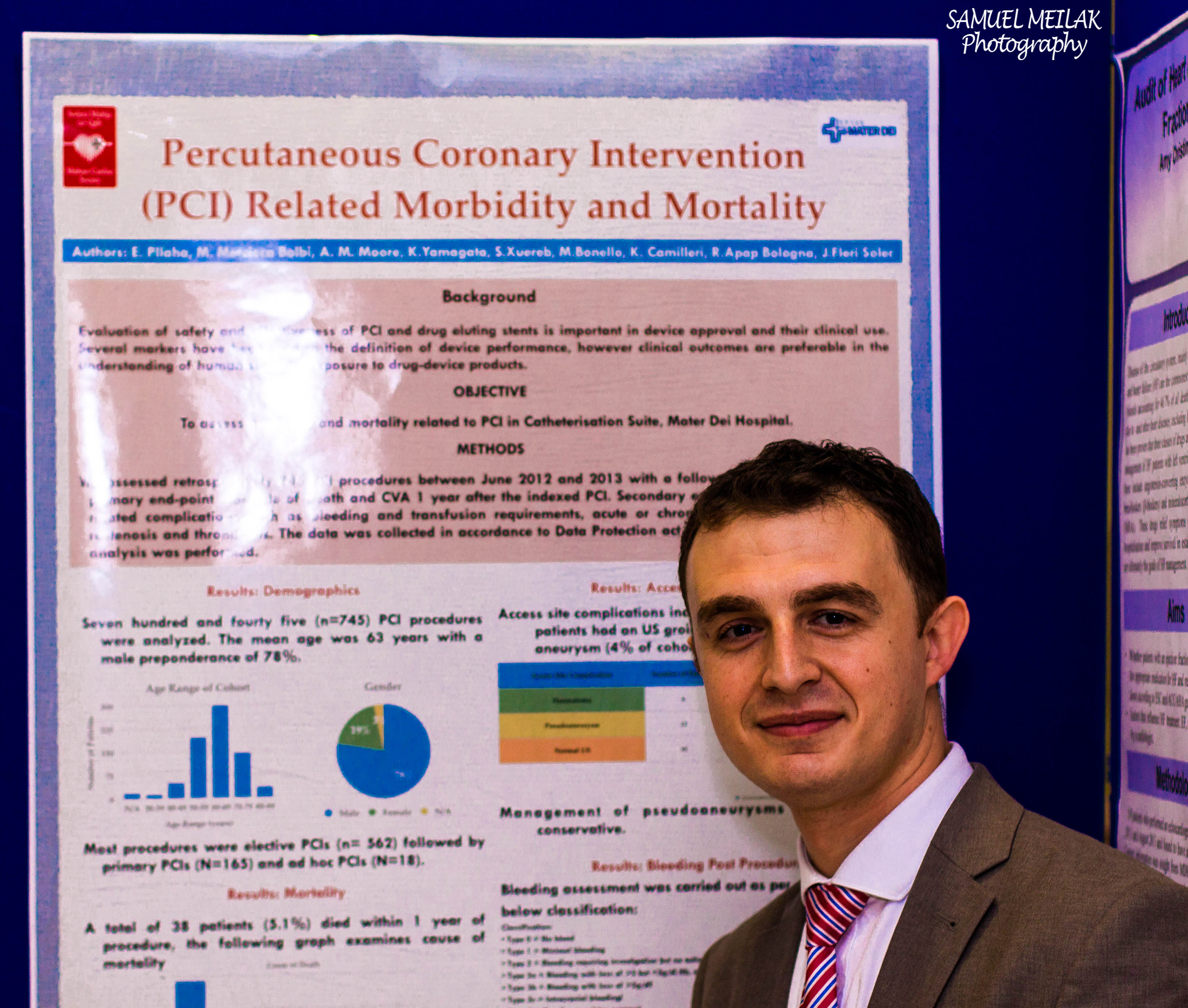 Cardiology Conference 2014 (64).jpg
