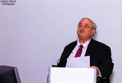 Cardiology Conference 2014 (2).jpg