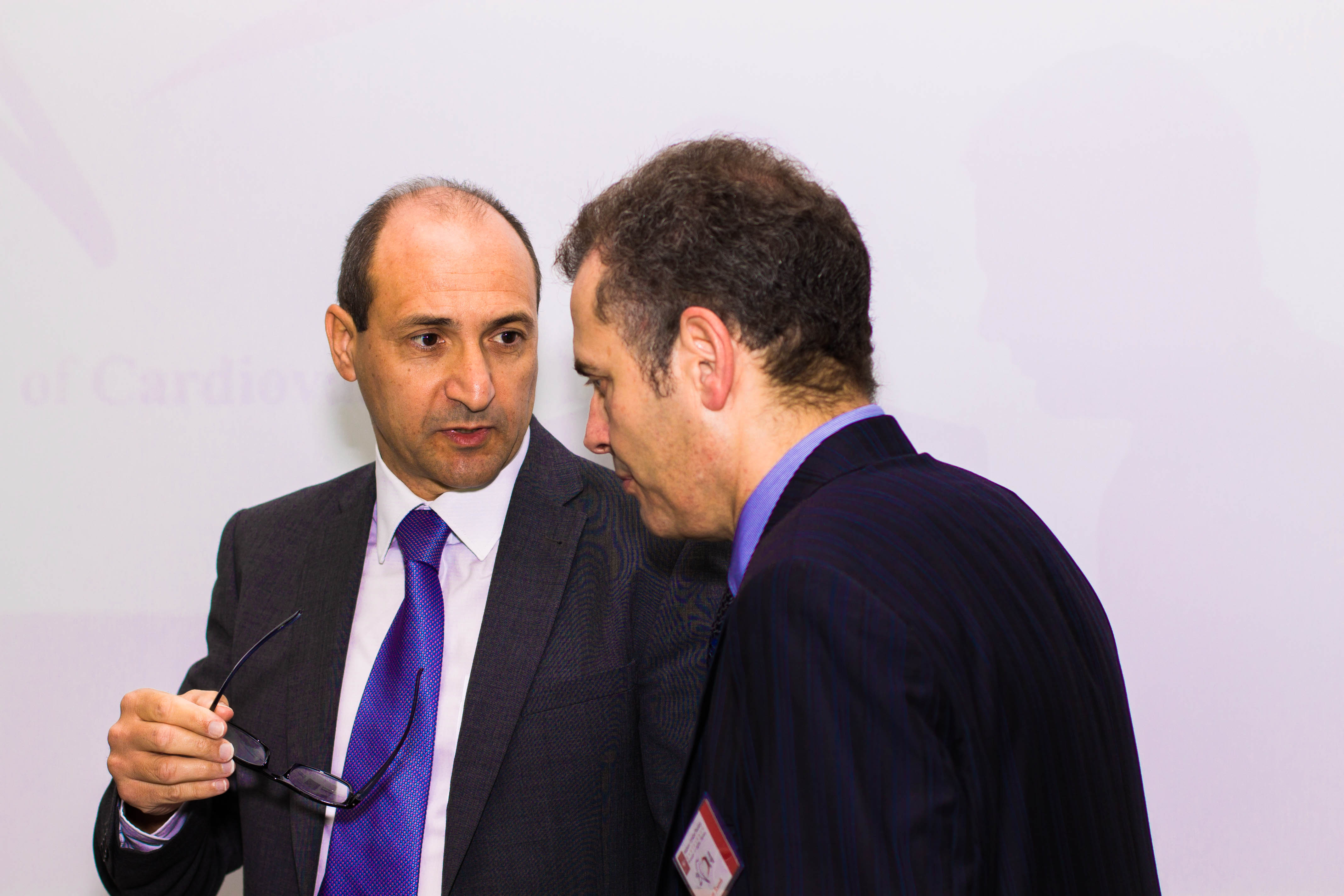 Cardiology Conference 2014 (32).jpg