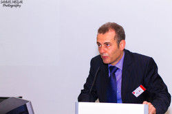 Cardiology Conference 2014 (19).jpg