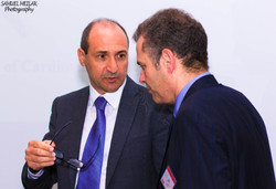Cardiology Conference 2014 (57).jpg