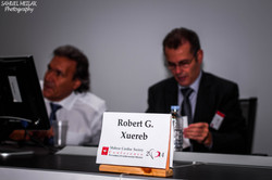 Cardiology Conference 2014 (44).jpg