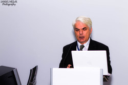 Cardiology Conference 2014 (5).jpg