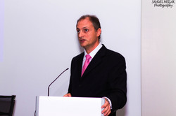 Cardiology Conference 2014 (20).jpg