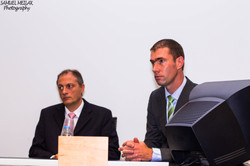 Cardiology Conference 2014 (39).jpg