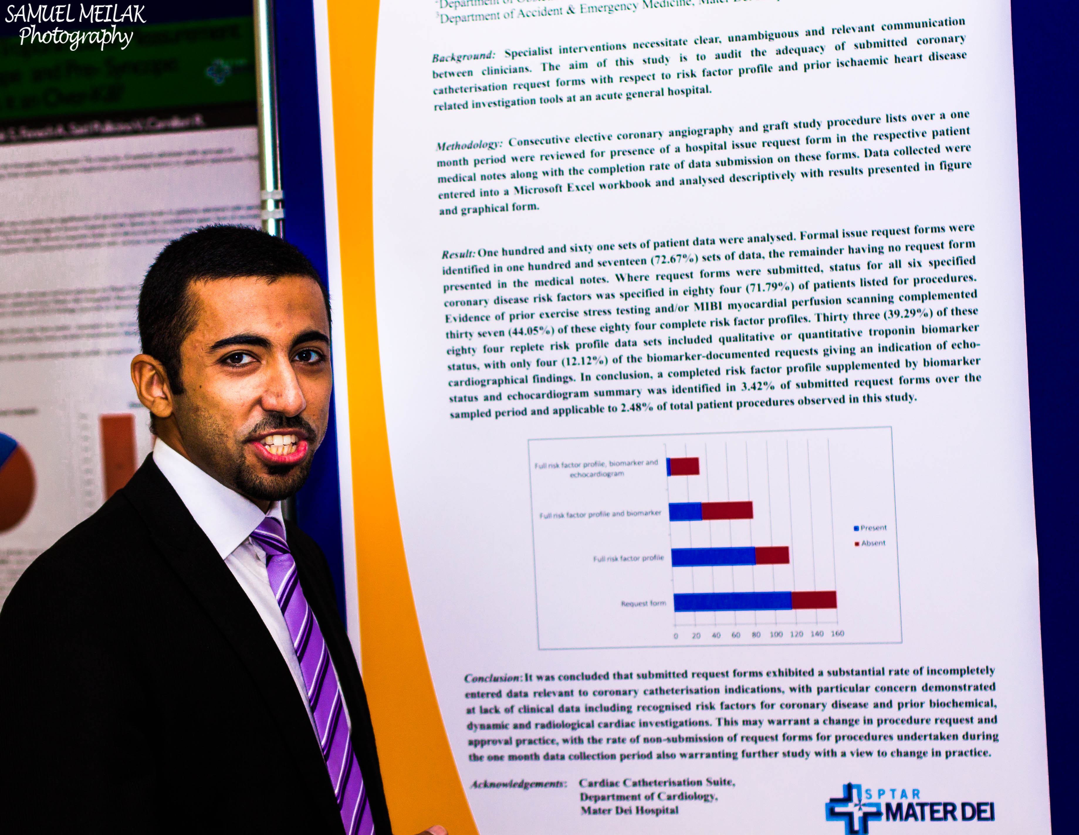 Cardiology Conference 2014 (63).jpg