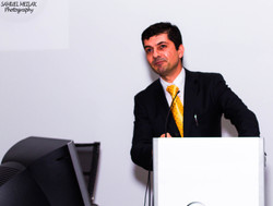 Cardiology Conference 2014 (22).jpg