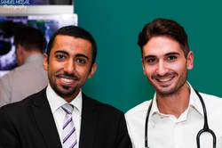 Cardiology Conference 2014 (81).jpg