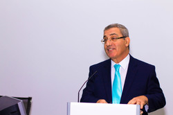 Cardiology Conference 2014 (30).jpg
