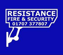 Resistance Logo.JPG