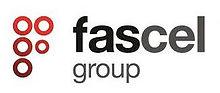 Fascel Logo.JPG