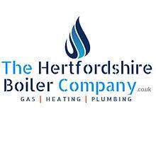 Hertfordshire Boiler Logo.JPG