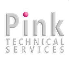 pink technical 1.JPG