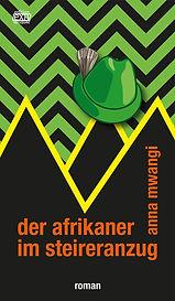 der-afrikaner-im-steireranzug_9783901899