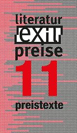 preise11.png