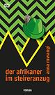 thumbnail_afrikaner im steirer.png