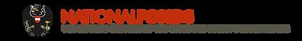 Logo Nationalfonds.png