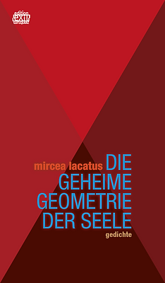 cover-geheim.png