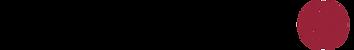 rc_logo_200.png