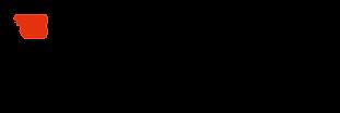 Logo BMBWF.png