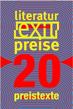 Preise_2020_cover.jpg