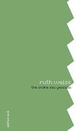 thumbnail_the snake.png