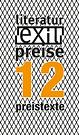 thumbnail_preise12.png